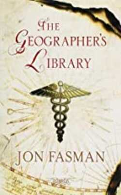 The-Geographer's-Library-(TPB)-(EE)