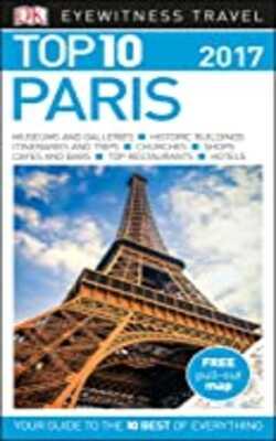 Top-10-Paris