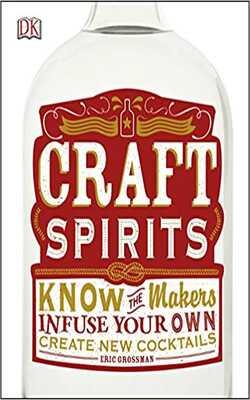 Craft-Spirits