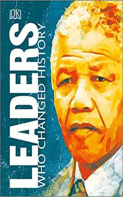 Leaders-Who-Changed-History-(Lead-Title)