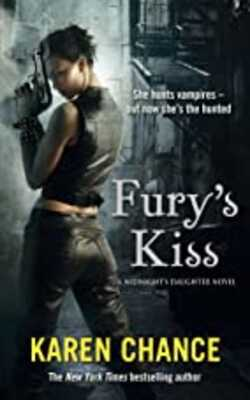 Fury's-Kiss-Paperback