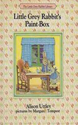Little-grey-rabbit's-paint-box