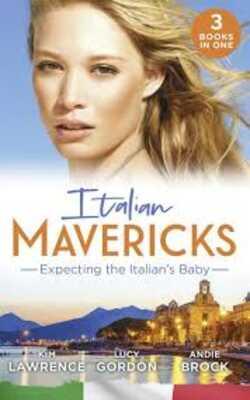 Italian Maver:...