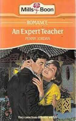 An-Expert-Teacher