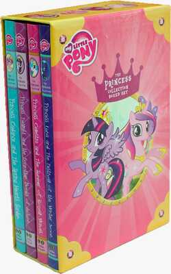 My-Little-Pony-Princess-Collection-Boxed-Set