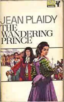 The-Wandering-Prince