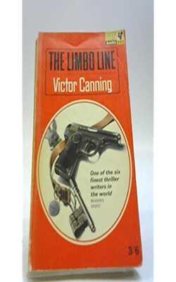 The Limbo Line...