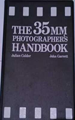 35mm-Photographer's-Handbook