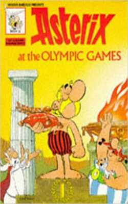 Asterix-Olympic-Games