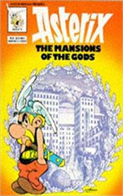 Asterix-Mansions-Of-Gods-BK-11