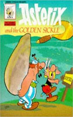 Asterix-Golden-Sickle