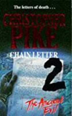 Chain-Letter-2