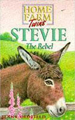 Stevie-the-rebel