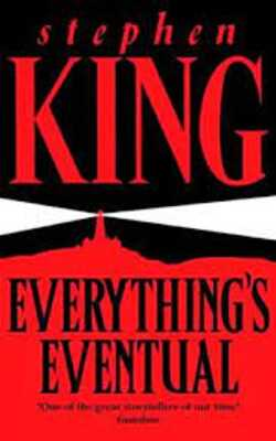 Everything's