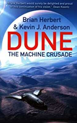 The-Machine-Crusade-Legends-of-Dune-II