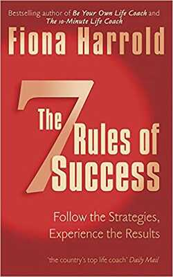 The-Seven-Rules-Of-Success