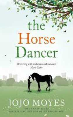 The Horse Danc...
