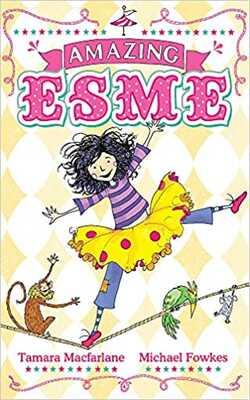 Amazing-Esme:-Book-1
