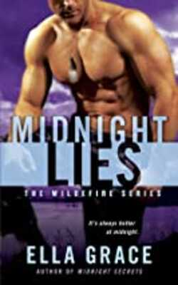 Midnight-Lies:-The-Wildfire-Novels-2
