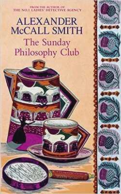 Sunday Philoso...