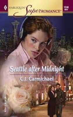 Seattle-After-Midnight