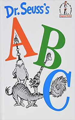 Dr.-Seuss's-A-B-C-(I-can-read-it-all-by-myself)