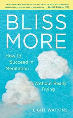 Bliss-More