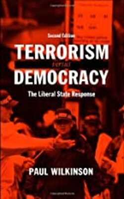 Terrorism-Versus-Democracy:-The-Liberal-State-Response-(Political-Violence)
