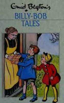 Billy-bob-tales