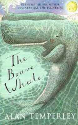 The-Brave-Whale