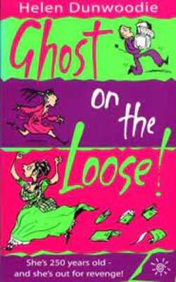 Ghost-on-the-Losse