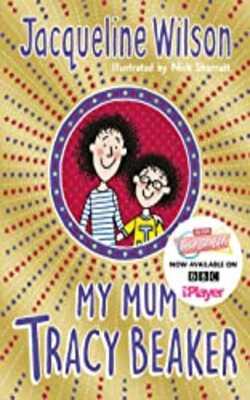My-Mum-Tracy-Beaker