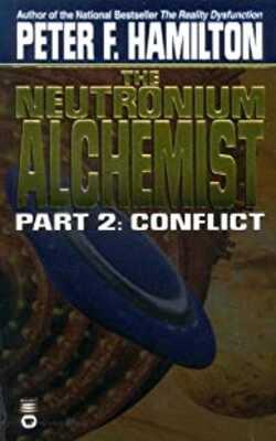 The-Neutronium-Alchemist:-Part-II---Conflict