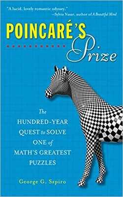 Poincare's-Prize