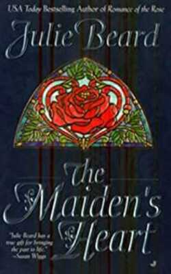 The-Maiden's-Heart