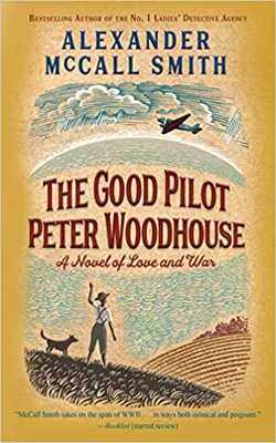 The-Good-Pilot-Peter-Woodhouse