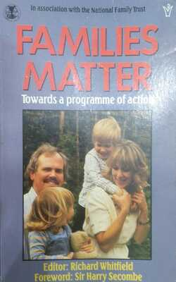 Families-Matter-:-Towards-a-Programme-of-action
