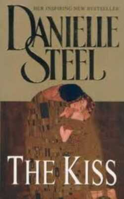 Buy Kiss by Danielle Steel online in india - Bookchor | 9780552148528