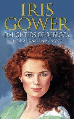 Daughters-of-Rebecca