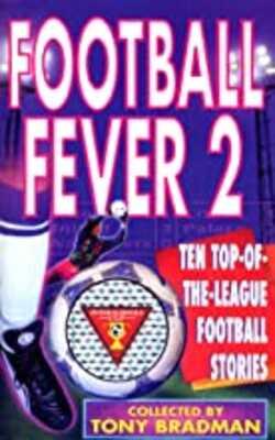 Football-Fever-2