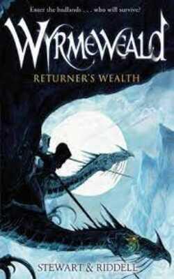 Wyrmeweald:-Returner's-Wealth