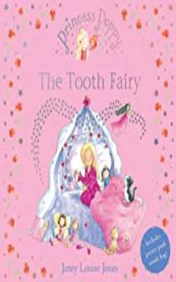 Princess-Poppy:-The-Tooth-Fairy