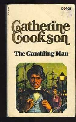 The-Gambling-Man-By-Catherine-cookson-Paperback