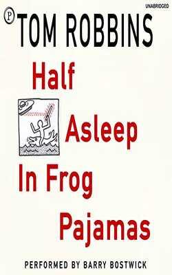 Half-Asleep-in-Frog-Pajamas