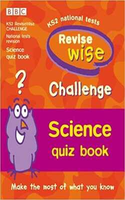 Revisewise-Challenge-Science-Quiz-Book