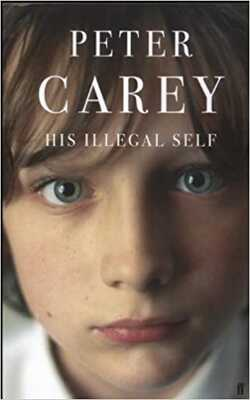 His-Illegal-Self