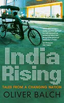India-Rising:Tales-From-A-Changing-Nation
