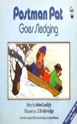 Postman-Pat-Goes-Sledging