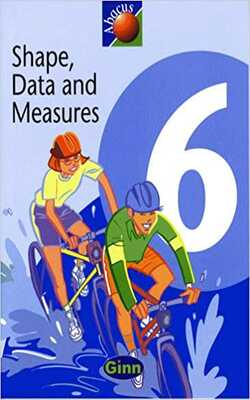 Shape,data-and-measures-6