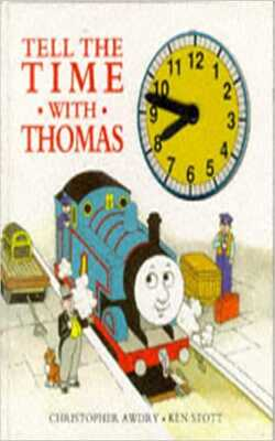 Tell-the-time-with-thomas